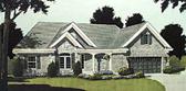 House Plan 97740