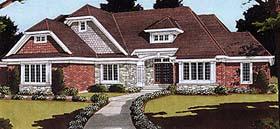 House Plan 97751