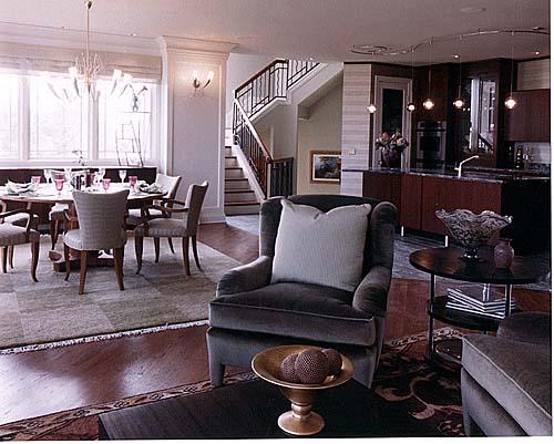 Bungalow Tudor House Plan 97765