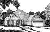 House Plan 97876