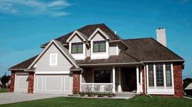 House Plan 97903