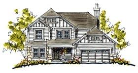 House Plan 97931