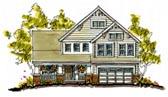 House Plan 97942
