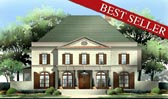 House Plan 98206