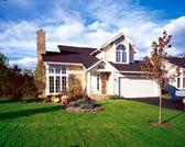 House Plan 98338