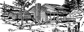 House Plan 98391