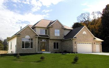 House Plan 99119