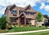 House Plan 99379