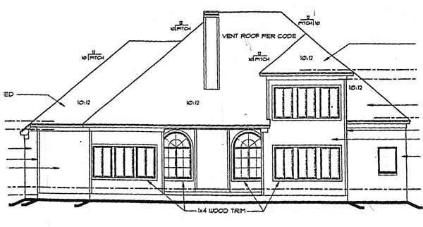 N Home Elevation Xp : Elevator plan symbol images