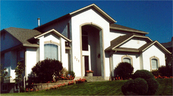 House Plan 99947