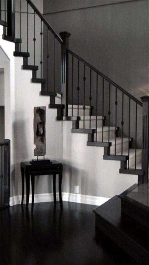 House Plan 99983