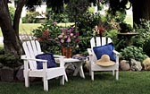 Summer Furniture
