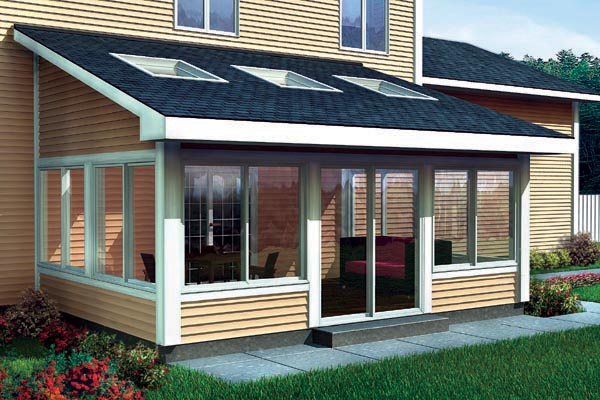 small sunroom cost 28 images sunroom patio enclosures